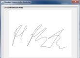 screenshot_unterschrift